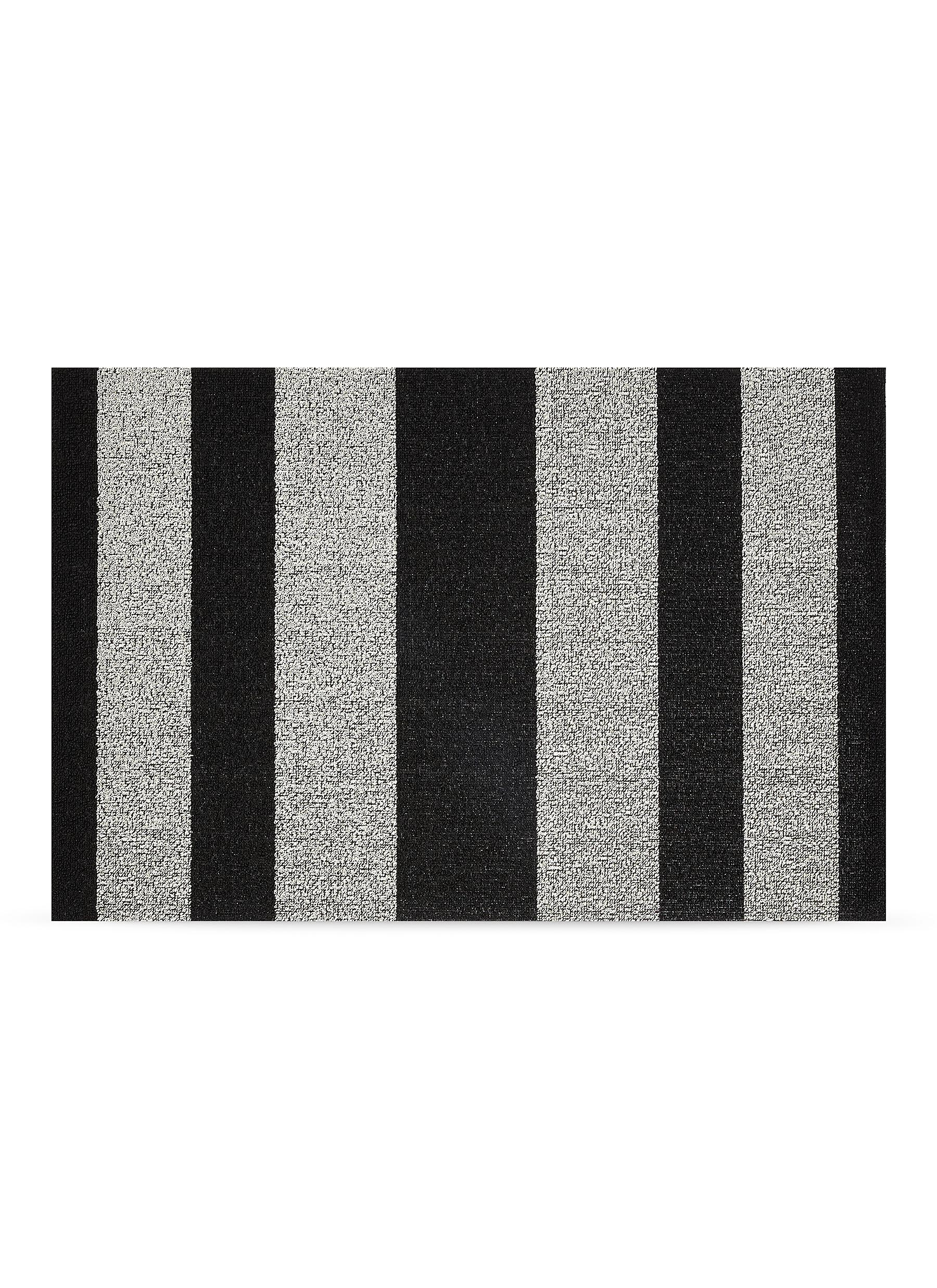 Chilewich Utility Mat Home Decorating Ideas Amp Interior