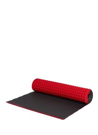 Main View - Click To Enlarge - NO KA'OI - Yoga mat