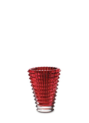 Main View - Click To Enlarge - Baccarat - Eye small round vase