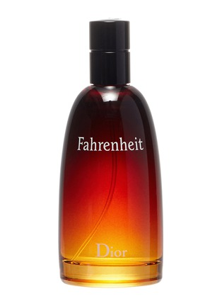 Main View - Click To Enlarge - Dior Beauty - Fahrenheit After-shave Lotion 100ml