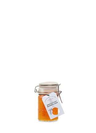 Main View - Click To Enlarge - Cartwright & Butler - Fine Cut breakfast marmalade