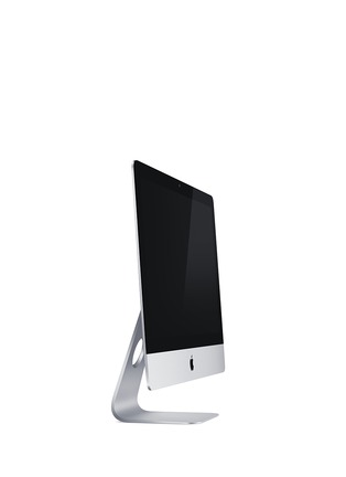 - Apple - 21.5