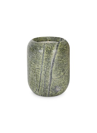 Main View - Click To Enlarge - TOM DIXON - Stone large scented candle
