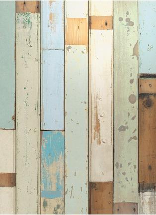 Main View - Click To Enlarge - NLXL - Scrapwood wallpaper