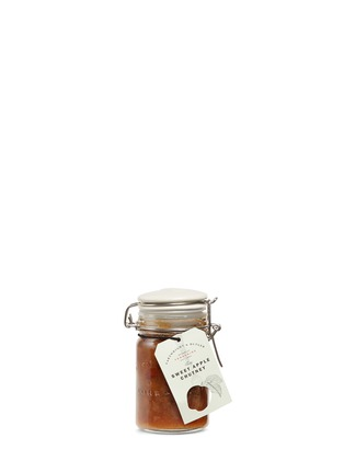 Main View - Click To Enlarge - Cartwright & Butler - Sweet apple chutney
