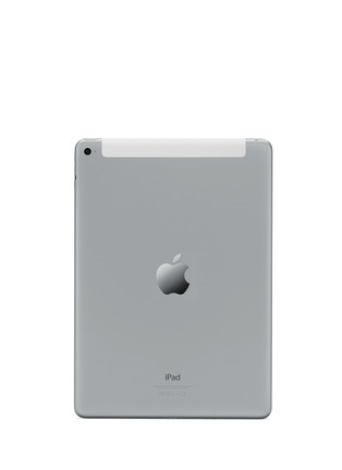 - Apple - iPad Air 2 Wi-Fi + Cellular