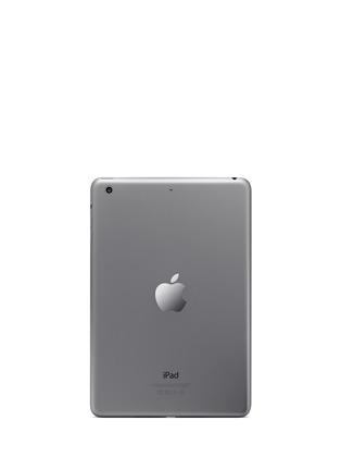 - Apple - iPad mini with Retina display Wi-Fi