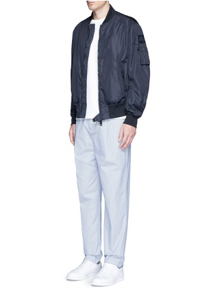 Figure View - Click To Enlarge - Moncler -