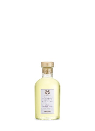 Main View - Click To Enlarge - Antica Farmacista - Lavender and Lime Blossom diffuser