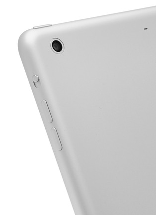 Detail View - Click To Enlarge - Apple - iPad mini with Retina display Wi-Fi