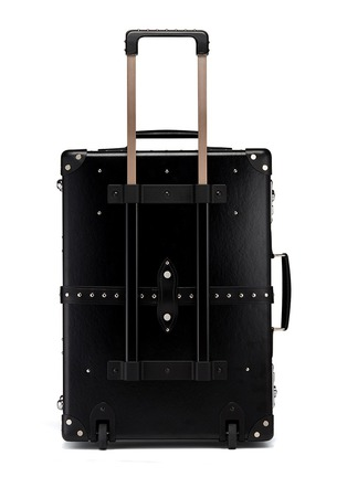 Back View - Click To Enlarge - GLOBE-TROTTER - x Alexander McQueen 21
