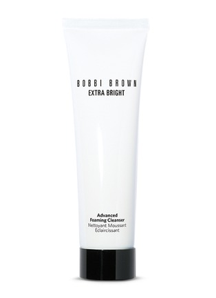 Main View - Click To Enlarge - Bobbi Brown - Extra Bright Advanced Foaming Cleanser 100ml