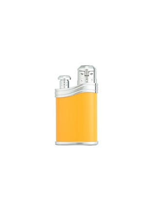 - Siglo Accessory - Bean-shaped lighter