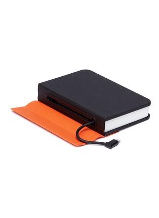 Detail View - Click To Enlarge - Lumio - Mini Lumio+ folding book lamp