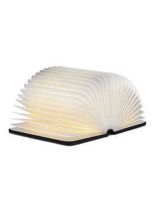 - Lumio - Mini Lumio+ folding book lamp