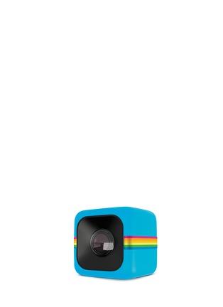- POLAROID - Cube action video camera