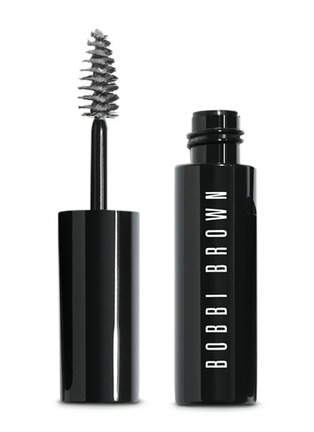 Main View - Click To Enlarge - Bobbi Brown - Natural Brow Shaper & Hair Touch Up - Clear