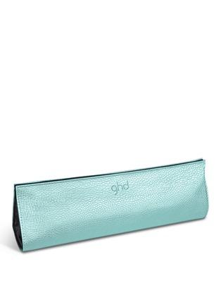 - ghd - ghd V® Gold Styler - Atlantic Jade