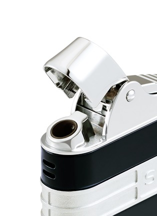 Detail View - Click To Enlarge - SIGLO ACCESSORY - RETRO II LIGHTER