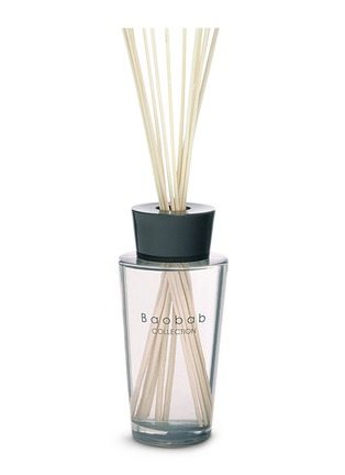 Main View - Click To Enlarge - Baobab Collection - Wild Grass diffuser