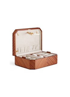 Agresti Jewellery box