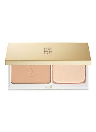 Main View - Click To Enlarge - YSL Beauté - Light Creator Compact Refill - B20