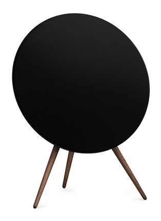 Main View - Click To Enlarge - Bang & Olufsen - BeoPlay A9 MK2 wireless sound system