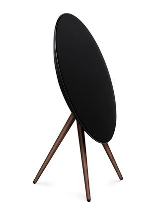 - Bang & Olufsen - BeoPlay A9 MK2 wireless sound system