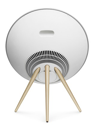 Detail View - Click To Enlarge - Bang & Olufsen - BeoPlay A9 MK2 wireless sound system