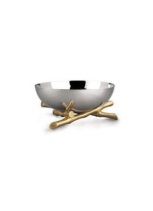 Main View - Click To Enlarge - L'Objet - Bambou Large Bowl