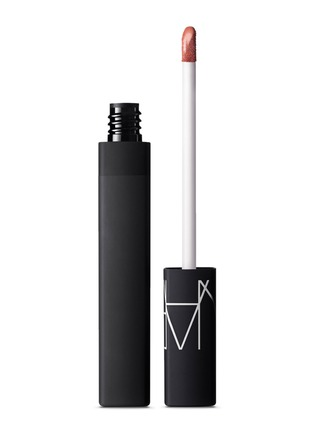 Main View - Click To Enlarge - Nars - Lip Cover − Overheated