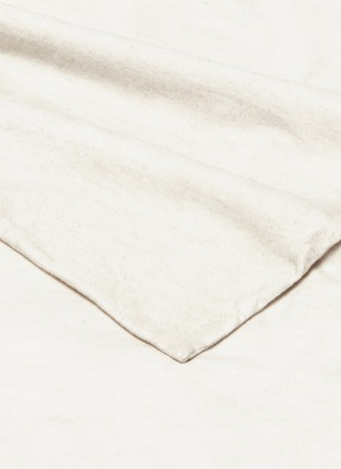 Detail View - Click To Enlarge - MIKMAX - Castell pillowcase set