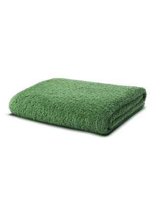 Main View - Click To Enlarge - Abyss - Super Pile bath towel