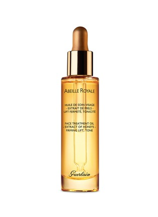 Main View - Click To Enlarge - Guerlain - Abeille Royale Face Treatment Oil 50ml