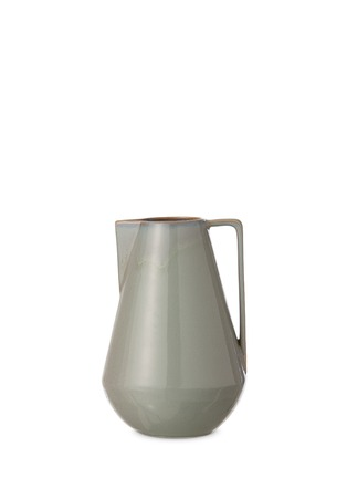 Main View - Click To Enlarge - FERM LIVING - Neu large pitcher