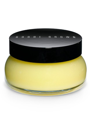 Main View - Click To Enlarge - Bobbi Brown - Extra Balm Rinse 200ml