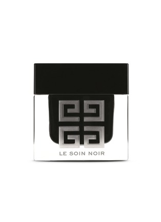 Main View - Click To Enlarge - Givenchy Beauty - Le Soin Noir Eye Cream 15ml