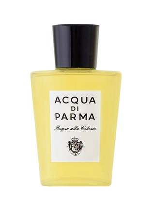 Main View - Click To Enlarge - ACQUA DI PARMA - Colonia Hair and Shower Gel 200ml