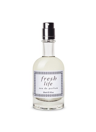 Main View - Click To Enlarge - Fresh - Fresh Life Eau de Parfum 30ml