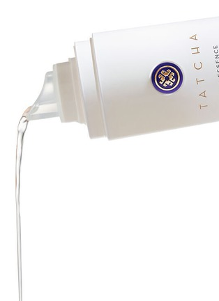 Detail View - Click To Enlarge - TATCHA - The Essence 150ml