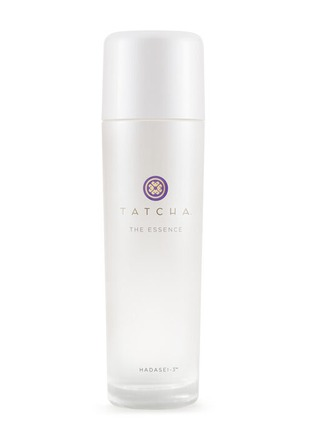 Main View - Click To Enlarge - TATCHA - The Essence 150ml