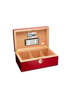Siglo Accessory Year of the Monkey limited edition humidor