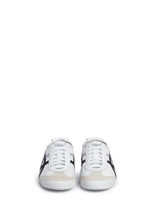 Front View - Click To Enlarge - Onitsuka Tiger - LC-220035943-null