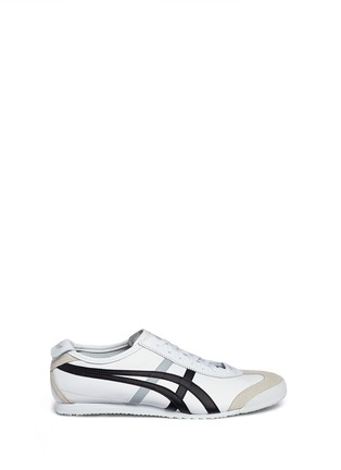 Main View - Click To Enlarge - Onitsuka Tiger - LC-220035943-null