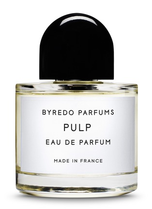 Main View - Click To Enlarge - BYREDO - Pulp Eau de Parfum 100ml