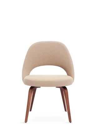 Main View - Click To Enlarge - Knoll - Saarinen executive armless chair