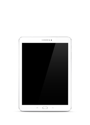 Main View - Click To Enlarge - Samsung - 9.7
