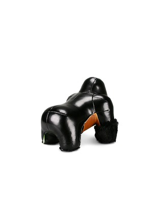 Detail View - Click To Enlarge - Zuny - Milo the Gorilla bookend