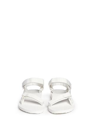 Front View - Click To Enlarge - Teva - 'Original Universal' sandals