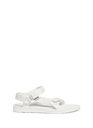 Main View - Click To Enlarge - Teva - 'Original Universal' sandals